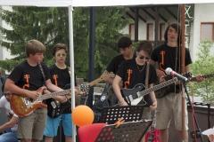 MM 2017 05 - chitarristi