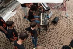MM 2017 06 - tastieristi